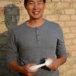 Michael Chou, Midnightscoop
