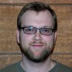 Dave Cohen, Mousr