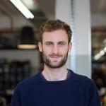 Joachim Horn, SAM Labs