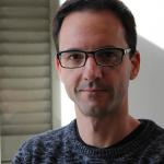 Ran Cory, Creative Director