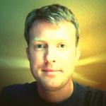 Brian Jaffe, Printeer